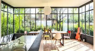 ile cuisine veranda cuisine prix veranda cuisine prix veranda extension cuisine