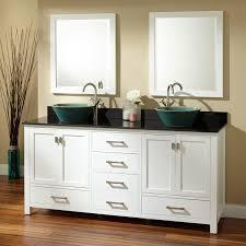 Single Sink Bathroom Vanity With Granite Top by Bathroom Sink Dual Sink Vanity Top Double Bathroom Sink Unit