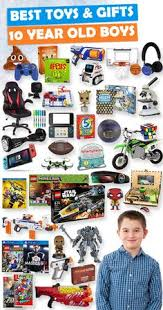 EPIC Presents For 11 Year Old Boys 31 Great Birthday Gift Ideas