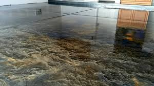 Rocksolid Garage Floor Coating Instructions by Garage Floor Epoxy Kit Garage Floor Epoxy Kits Get You Everything