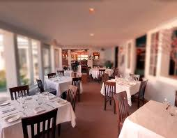 The Patio Westhampton Facebook by Thepatiowhb Events