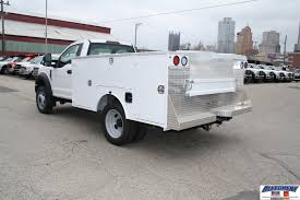 New 2017 Ford Super Duty F-450 DRW XL Service Body In Pittsburgh ... North Hampton Volunteer Fire Department Posts Facebook Ta Truck Service 245 Allegheny Blvd Brookville Pa 15825 Ypcom School District Drone Footage Youtube Pgh Hal Truck Pghhalfood Twitter The Highway Star 1969 87 Gmc Astro Gmcs Hemmings Ladelphia Fire Department Squad 72 Responding To All Hands Stake Body Commercial Trucks Ford Sales In Pittsburgh Fileport Authority Red Truck Pittsburghjpg Wikimedia Commons New Used Cars For Sale At Cochran Serving County Rack For Racks Design Ideas Transit Vs Mercedesbenz Sprinter