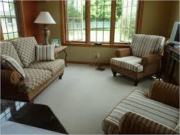 Natural Sunroom Furniture For Interior Decor Idea Wooden