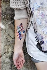 Forearm Tattoo Ideas And Designs 86