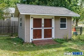 Can Shed Cedar Rapids by 6506 Mosswood Ln Ne Cedar Rapids Ia 52402 Home For Sale By