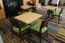 Lenoir Dining Room Chairs Inspirational Fairfield Inn Suites Kansas City Liberty Updated 2018 Prices Of