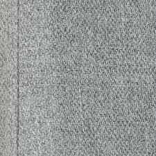 เก้าอี้ทานอาหาร รุ่น ฟาฮา - สีเทาอ่อน | Indexlivingmal Us 125 28 Offsunnyrain 1 Piece Cotton White Crochet Table Cloth Christmas Tablecloth For Ding Rectangle Crocheted Coffee Coverin Free Runner Or Pattern And Small Things Diy Ontrend Chair Socks 26 Creative Rug Patterns Allfreecrochetcom 62 The Funky Stitch Back Covers By Cara Medus Diagram Ja001 Annies Attic 1992 Crochet Romantic Ding Room Vol Ii Ebay Chair Cover Pattern Seat Sacks Pockets Ding China Lace Vintage Large Floral Cover Wedding