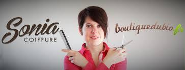 coiffure coiffure domicile nantes bio