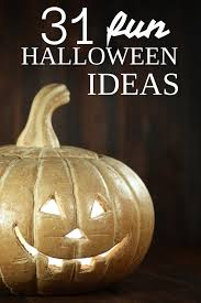 Fells Point Halloween Festival by Halloween Arts Crafts Photo Album Best Gift And Craft 66 Easy