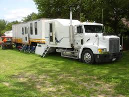 What's Your Towing Rig? - AllisChalmers Forum - Page 2 List Of Creational Vehicles 2 Ton Trucks Verses 1 Comparing Class 3 To Texas Rv Toy Hauler Cversions Dually By See Why Heavy Duty Trucks Are Best For Towing With A 5th Wheel Manufacturers The Big Guide Brands And Types Hawk Eeering Inc Online Section I All About The Rvs 10 Alternatives That Making For Better Travel Experiences Towables Versus Motorhomes Ardent Camper Nomads Our Volvo Toter Sold Nrc Cversion Semi In Middlebury In Pop