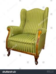 Old Green Armchair Isolated On White Stock Photo 77419936 ... Sk Design Kr012f Green Armchair Chrome Green Metal Chromed Green Armchair Peugennet Amazoncom Modway Molded Plastic Armchair Rocker In Paris By Cult Living Outdoor Armchairs Uk Hathaway Moss Velvet Chair Bedroom Sloane Walnut And Ygreen Ftstool Set Bedrooms Most Comfortable Small Bedroom Chairs Teal Lifebanc Campaign Oak Victoriaplumcom Unique Tall Wingback For Home Design Ideas With The Kae Collection Emerald Accent Light Strip Crowdyhouse