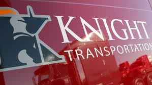100 Knight Trucking Company Contact Us Transportation