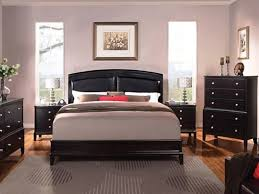 king bedroom sets under and modern 1000 interalle com