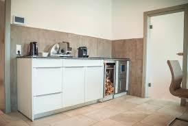 holzherd integriert in moderne küchenzeile contemporary