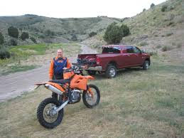 Tour Of Idaho | Adventure Rider 50 To 70 Red Dragon Outlet Fireworks Truck Stop Waco Tx News 2017 The Yellow Pine Times Template Gallery Idaho Falls Id 88gmctrucks Never Ending 88 Gmc Build Thread Page 6 Dads Bar And Grill Daduv Places Directory Doug Andrus Murdered Out 5500 Dodge Cummins Diesel Forum 15 Tree Farm