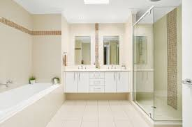 100 Gladesville Houses For Sale 28 Osgathorpe Road Australia NS Luxury Home