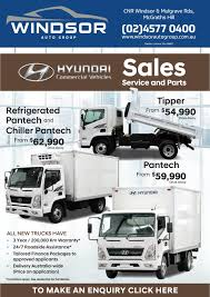 Hyundai Trucks Windsor - Windsor Hyundai Driveaway Transport Foolishness And Mayhem Page 4 Excavator Dump Truck Plus Commercial Insurance Companies With Used 2014 Mitsubishi Canter 515 44000 Drive Away For Sale In Laverton Americas Driveaway Transport Llc Fontana California Get Ford Transit Recovery Truck Facelift Diesel Drive Away Bargain Px Brown Recycling Buys Two Iveco Skiploaders Motor Car Shipping Rates Services Isuzu Speciality Towing Horizon North Americas Largest Rv Company My Life As A Driver Obssed