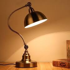 lumiere bureau led le de travail éclairage lumière bureau le de bureau de