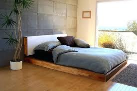 Minimalist Rooms Ideas Black And White Minimalist Living Room
