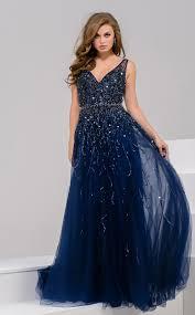 sequin prom dresses long u0026 short newyorkdress com
