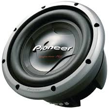 Best Pioneer Subwoofers Review 2017 - Stereoboss Our Guide To Choosing The Best 12 Inch Subwoofer Aug 2018 Goldwood Tr10f 10 Single Truck Box Speaker Cabinet Jbl Club Ws1000 Shallow Mount Tundra Crewmax Oem Audio Plus Basspro Sl Powered 8 Underseat Car Systems 52017 Ford Mustang Phantom Fit Enclosure How Build A Box For 4 Subwoofers In Silverado Youtube Amazing Carpet 24 Dual Sealed Regular Cab Sub Atrend Usa Custom Boxes