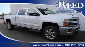 2018 Chevrolet Silverado 2500hd Ltz Towing Capacity ✓ The GMC Car 25 Awesome Truck Towing Capacity Comparison Chart 2018 Chevrolet Silverado 2500hd Ltz Towing The Gmc Car Chevy 1500 Vs 2500 3500 Woodstock Il What Vehicles Are Best To Tow With Tips For Safely Breaking News 2019 Sierra 30l Duramax Diesel 1920 New Specs Trucks Trailering Guide 2500hd Ltz 2014 Delivers Power Efficiency And Value Might You Tow With 2015 Colorado Canyon When Selecting A Truck Dont Forget Check The Hd 3500hd Real Life