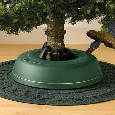 Swivel Straight Christmas Tree Stand Instructions by Stylist Design Ideas Tree Stand Christmas Lovely Decoration St