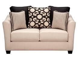 13 best Value city furniture images on Pinterest