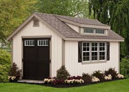 Arrow Storage Sheds Sears by Best 25 Storage Sheds For Sale Ideas On Pinterest Mowers For