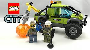 LEGO City Volcano Exploration Truck Set Review! 60121 - YouTube Lego City Charactertheme Toyworld Amazoncom Great Vehicles 60061 Airport Fire Truck Toys 4204 The Mine Discontinued By Manufacturer Ladder 60107 Walmartcom Toy Story Garbage Getaway 7599 Ebay Tow Itructions 7638 Review 60150 Pizza Van Jungle Explorers Exploration Site 60161 Toysrus Brickset Set Guide And Database City 60118 Games Technicbricks 2h2012 Technic Sets Now Available At Shoplego