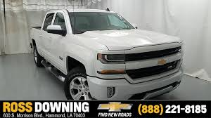 2018 Chevy Silverado 1500 In Hammond | Near Baton Rouge & New Orleans 1981 Chevrolet Ck Truck 4x4 Regular Cab 1500 For Sale Near Used Sale In Vancouver Bud Clary Auto Group 2016 Silverado Overview Cargurus Chevy 1500s Atlanta John Thornton New Trucks Md Criswell 2010 Ls Rwd For Vero Beach Fl 2006 427 Concept History Pictures Value 2015 Lt 4x4 In Pauls Valley 2014 Rocky Ridge Edition Milwaukee Ewald Buick Black Friday Powers Swain Top Car Reviews 2019 20