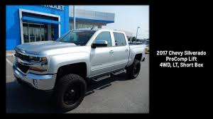 SPECIAL INCENTIVES GOOD THROUGH SEPTEMBER 30, 2017! This 2017 ... 2018 Chevrolet Silverado Incentives And Rebates Tinney Chevy Truck Month Prince In Tifton Ga Princeautifton Current Car Suv Bowman Stung By Ram Win March Further Juices Incentives Pressroom United States Images Ron Lewis Serving Pittsburgh Beaver Falls 2019 Promises To Be Gms Nextcentury Truck Mertin Gm Chilliwack Bc Vancouver Buick 2017 2500hd Crew Cab Pricing For Sale Edmunds Ancira Winton Is A San Antonio Dealer New Chevroletsilvera2500hdscablwidowpackage Salisbury Nc 1500