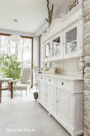 landhausmöbel massiv aus holz