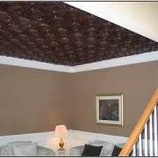 Usg Ceiling Tiles Menards by Faux Tin Ceiling Tiles Diy Tiles Home Decorating Ideas Hash