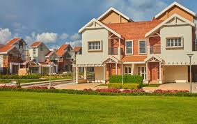 100 Villa Houses In Bangalore Golf Guest S At Hormavu