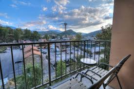 Edgewater Hotel Gatlinburg Coupon Code Oils And Diffusers Helping Relax You During This Holiday Rocky Mountain Oils Discount Code September 2018 Discount 61 Off Hurry Before It Ends Wwwvibesupcom968html The 10 Best Essential Oil Brands Reviewed Compared For 2019 Bijoux Tigers Seball Coupon Sleep Number Coupon Codes Dollhouse Deals Ubud Tropical Harvey Norman Castlebar Deals Rocky Cbookpeoplecom Demarini Com Get 20 Your Entire Purchase Of Mountain Brand Review Our Top 3 Organic Life Blend 5 Shipped Money Edens Garden Xbox Live Gold Membership Uk