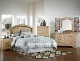10 piece marche queen bedroom collection