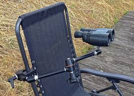 great design of gander mountain zero gravity chair nealasher chair