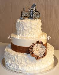 Textured Cream Cheese Icing With Modeling Chocolate Burlap Ribbon And Edible Cake Lace Pearl In The Center Is Gumpaste