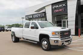 Wagoner - New GMC Sierra 3500HD Vehicles For Sale 2017 Gmc Sierra Vs Ram 1500 Compare Trucks Introduces New Offroad Subbrand With 2019 At4 The Drive At Western Buick Fort Quappelle Vehicles For Sale Raises The Bar Premium Pickup Yellowknife Future Cars Will Get A Bold Face Carscoops First Review Digital Trends Denali Reinvents Bed Video Roadshow