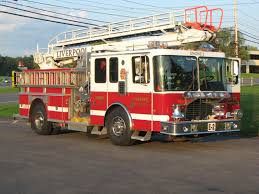 Liverpool N.Y. Fire Department Fire Apparatus New Deliveries Hme Inc 1970 Mack Cf600 Truck Part 1 Walkaround Youtube Seaville Rescue Edwardsville Il Services In York Region Wikiwand Pmerdale District Delivery 1991 65 Tele Squirt Etankers Clinton Zacks Pics 1977 50 Telesquirt Used Details Welcome To United Volunteers Lake Hiawatha Department