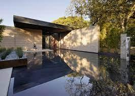 104 Aidlin Darling Design Windhover Contemplative Center De Edifices Sacraux Centres Communautaires