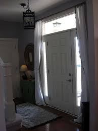 Sidelight Curtain Rods Magnetic by 100 Sidelight Curtain Best 25 Magnetic Curtain Rods Ideas On
