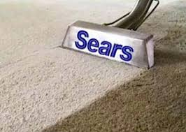 carpet air duct upholstery and tile grout cleaning by sears