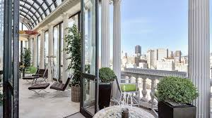 100 Penthouses San Francisco Why Wont Anyone Buy This Glorious Penthouse WRA