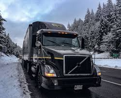 Ups Freight Customer Service - Selo.l-ink.co Thieves In San Francisco Steal 300 Iphone Xs Out Of Ups Truck Amazon Building An App That Matches Drivers To Shippers Seeks Miamidade County Incentives Build 65 Million Facility And Others Warn Holiday Deliveries Are Already Falling Ups Truck Icon Shared By Jmkxyy United Parcel Service Iroshinfo 8 Tractor W Double Trailer Truck Realtoy Daron Toys Diecast 1 Crash Spills Packages Along Highway Wnepcom How Stalk Your Driver Between Carpools Parcel Service Wikipedia