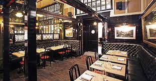 Breslin Bar Dining Room New York City by The Breslin Bar And Dining Room Ludlow Street Nyc Map Ludlow