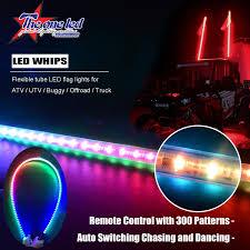 100 Truck Whips Cheap Atv Light Whip Find Atv Light Whip Deals On Line At Alibabacom
