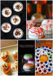 Halloween Eyeball Jello Molds by 25 Halloween Jello Shots Recipes Bread Booze Bacon