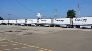 Conway Last Days Welcome Xpo Logistics Forwording - YouTube Cti Trucking Truck With Dry Bulk Trailer Youtube Iwx Iwxmotorfreight Twitter Saia Ltl Freight Intertional Truck Pulling Doubles Amazoncom Dakine Mens Rail Trucker Hat Black Sports Outdoors Motor Freight Inc Kingman Az January 2015 I75 In Oh Part 2 Db3imaging On Congrats To Cbellracing Wning John Brochureinside1024x791jpg Trucks Big Rigs Tonkin Dcp Post Them Up Page 3 Hobbytalk Into Missouri I44 Joplin Mo Springfield